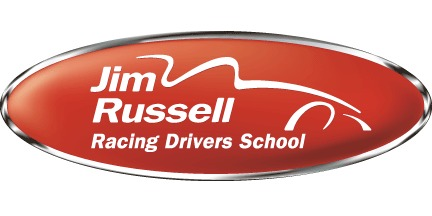 Jim Russell Racing School