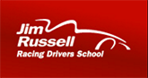 Jim Russell Driving school